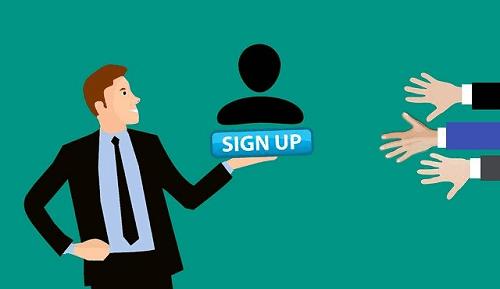 What is a Membership Website