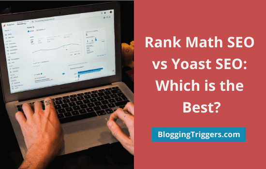 Rank-Math-SEO-vs-Yoast-SEO