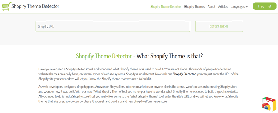 -best-shopify-theme-detector