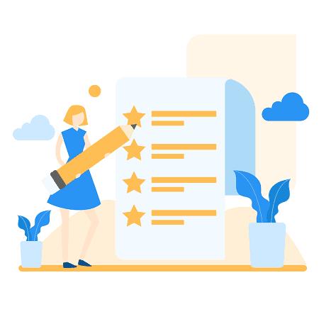 Make-lists